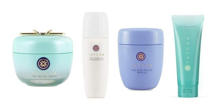 In-Depth Review Of Tatcha, Is It Really Worth The Hype?