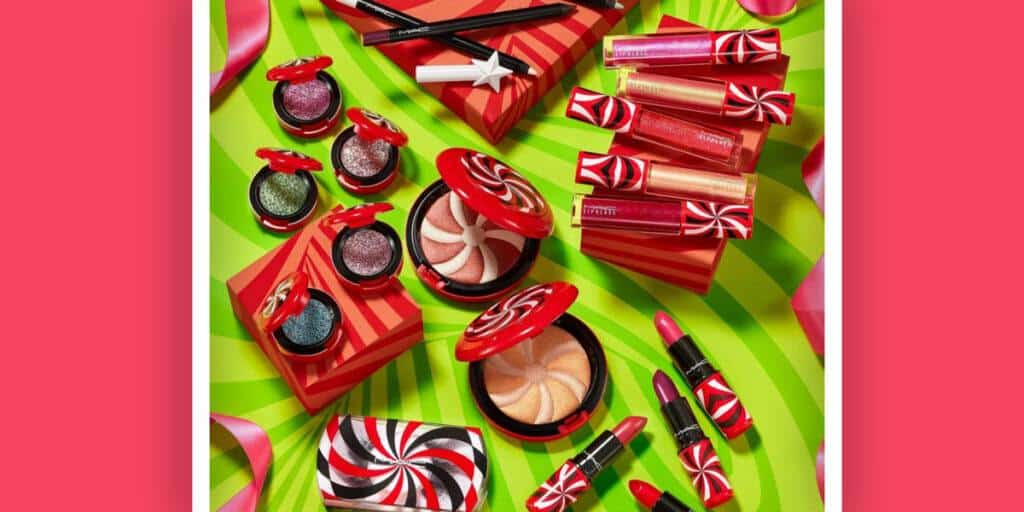 MAC-Will-Hypnotise-You-With-Their-New-Hypnotising-Holiday-Collection