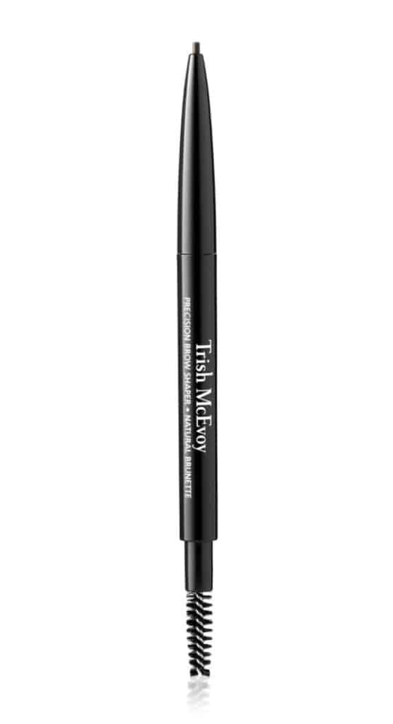 Trish Mcevoy Precision Brow Shaper Eyebrow Pencil